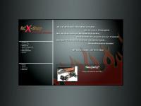 rcx-shop.de