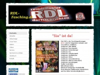 Rdl-fasching.at