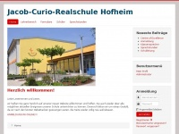 realschule-hofheim.de