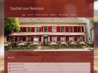 rebstockmuttenz.ch