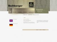 rechberger-textil.at