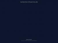 recherche-infoservice.de
