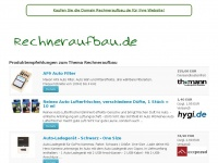 rechneraufbau.de