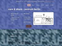 careandshare.de