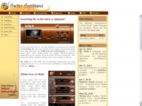 swarsystems.com