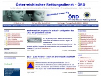 oerd.or.at