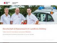 ww-reischach.de