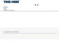 timemode.com
