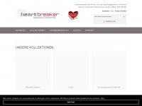 heartbreaker-schmuck.de