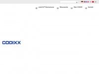 codixx.de