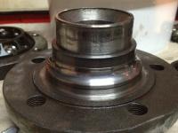 Reding.de