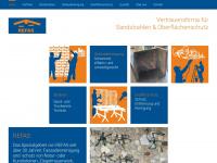 refas.ch