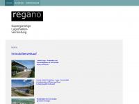 Regano.de
