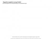 regulierungsbuero-jung.de