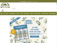reico-berater.de