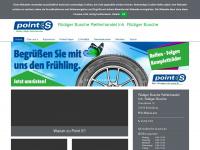 reifen-busche.de