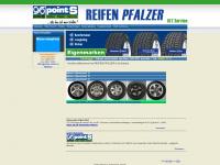 reifen-pfalzer.at