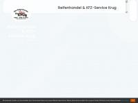 reifenhandel-krug.de