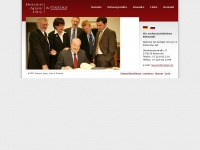 insolvenzrecht-karlsruhe.de