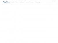 rat-fuer-migration.de