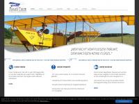 August-euler-museum.de