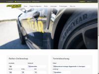 reifenzentrum-hermagor.at
