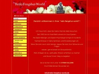 Reiki-fengshui-world.de