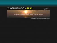 Reiki-krems.at