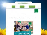 Reinhardtdirekt.de