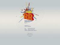 Reinhold-rahm.de