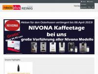 reinig-eberbach.de