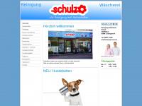 reinigungschulz.de