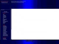 reise24-portal.de