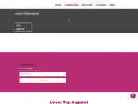 Reisebuero-alstar.de