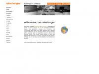 Reisehunger.de