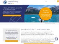 reiseversicherung-buchen.de
