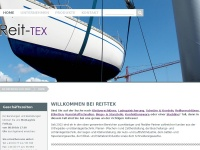reit-tex.at