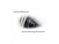 reitanlage-rosenwirth.de