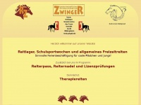 Reitlager.at