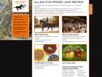 Reitladen.ch
