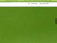 wo-blumenbilder-wachsen.de