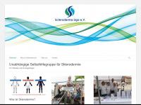 scleroliga.de