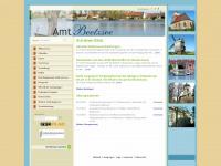 amt-beetzsee.de