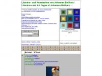 alb-neckar-schwarzwald.de
