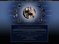 steinbach-schies.de