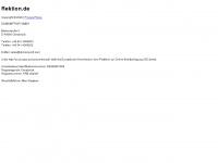rektion.de