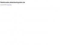 relationales-datenbanksystem.de