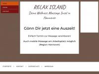 relax-island.de
