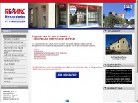 remax-cityimmobilien-hdh.de