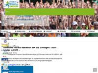 Remmers-hasetal-marathon.de